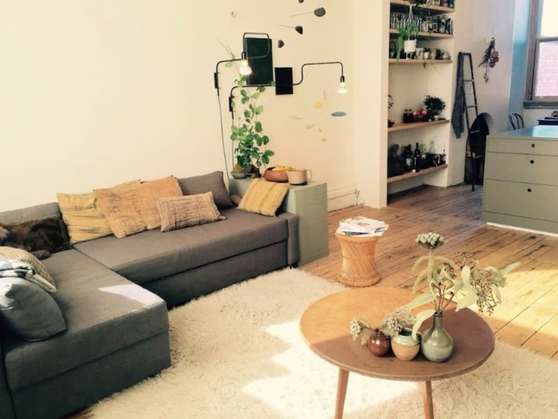 retail-amp-airbnb-opportunity-in-collingwood-75-000-1