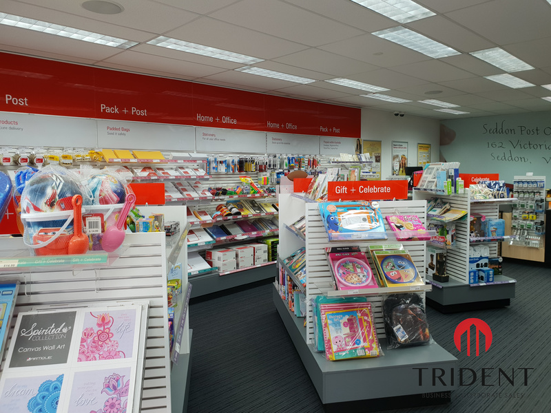 western-suburbs-post-office-purpose-built-boutique-shopping-strip-2