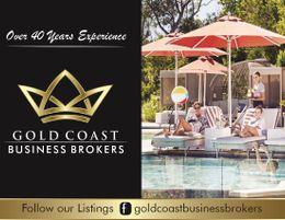 Award Winning Gold Coast Local Tourist Icon For Sale