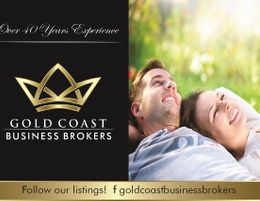 Calling all sport lovers. Perfect lifestyle business.