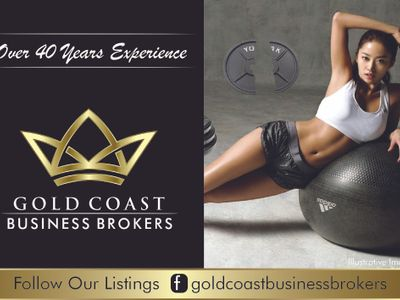 online-fitness-and-gymwear-business-for-sale-0