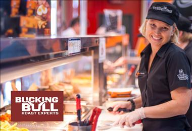 bucking-bull-roast-experts-food-takeaway-shop-casuarina-sq-darwin-8