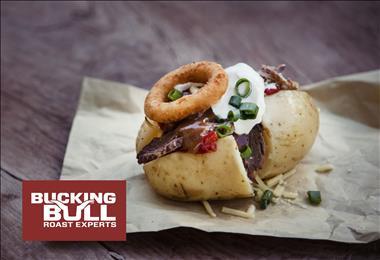 bucking-bull-roast-experts-fast-food-franchise-tweed-city-9