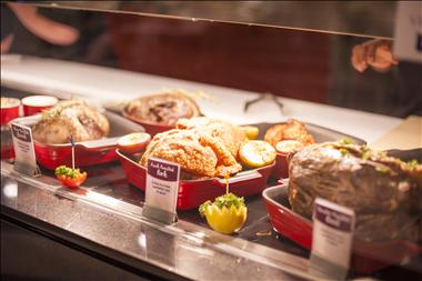 bucking-bull-roast-experts-fast-food-franchise-shellharbour-3