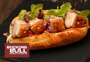 bucking-bull-fast-food-franchise-tamworth-shoppingworld-coming-soon-3