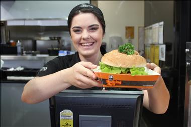 bucking-bull-roast-experts-fast-food-franchise-tweed-city-8