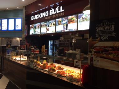bucking-bull-roast-experts-fast-food-franchise-shellharbour-2