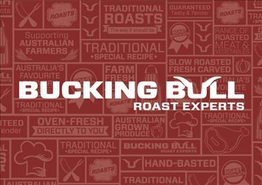 bucking-bull-fast-food-franchise-australia-fair-gold-coast-3