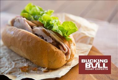 bucking-bull-roast-experts-food-takeaway-shop-hervey-bay-6