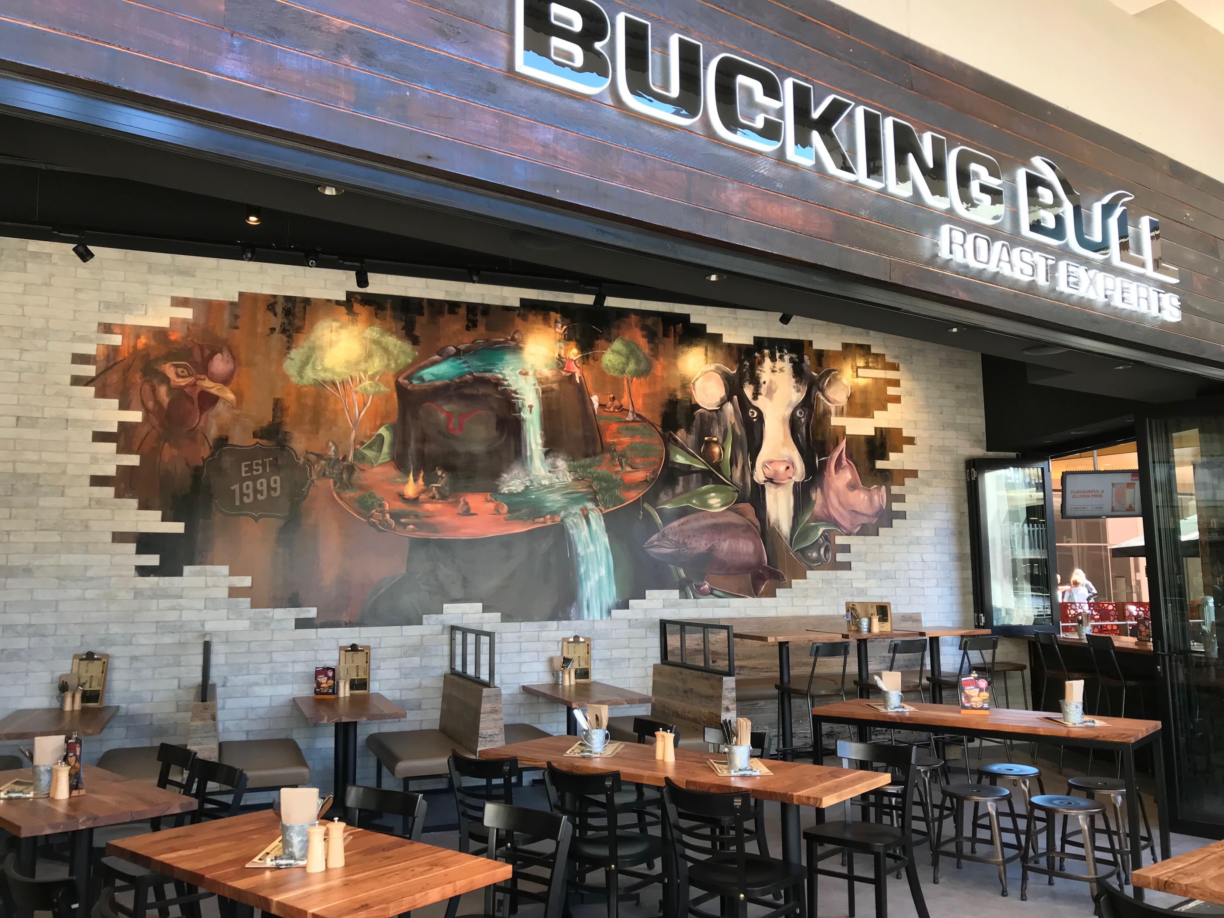 bucking-bull-roast-experts-food-takeaway-shop-hervey-bay-1