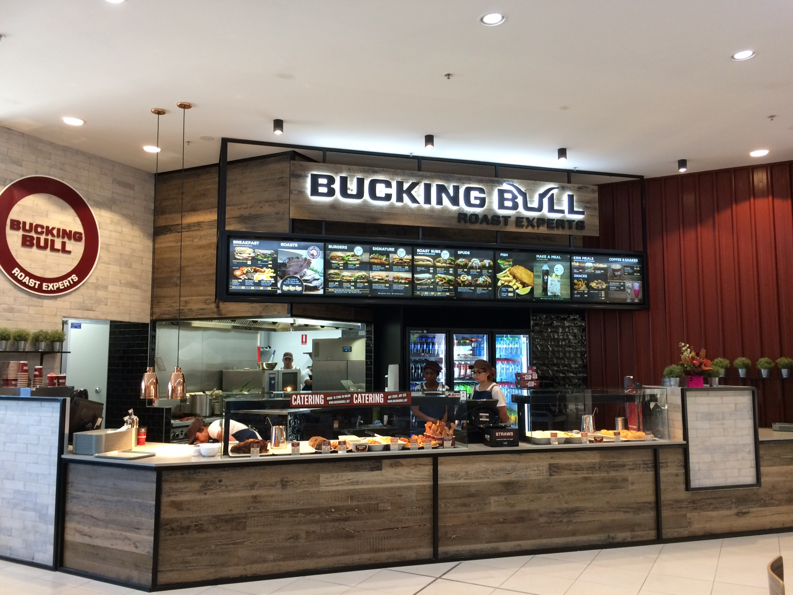 bucking-bull-roast-experts-food-takeaway-shop-hervey-bay-5