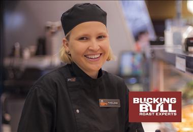 bucking-bull-roast-experts-fast-food-franchise-tweed-city-2