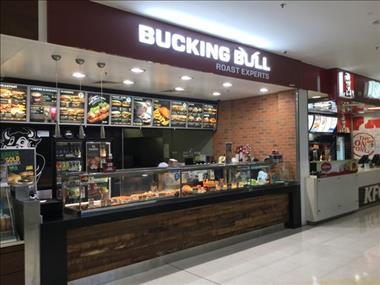 bucking-bull-roast-experts-fast-food-franchise-tweed-city-1