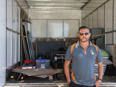 the-handy-truck-earn-up-to-3k-pwk-in-van-or-small-truck-customers-guaranteed-1