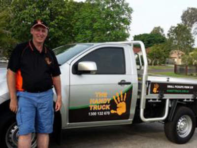 the-handy-truck-earn-up-to-3k-per-week-from-a-ute-van-or-small-truck-5