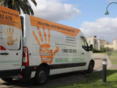pick-up-and-delivery-earn-up-to-3k-per-week-from-a-van-or-small-truck-4