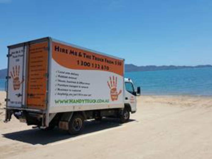 the-handy-truck-earn-up-to-3k-per-week-from-a-van-or-small-truck-6
