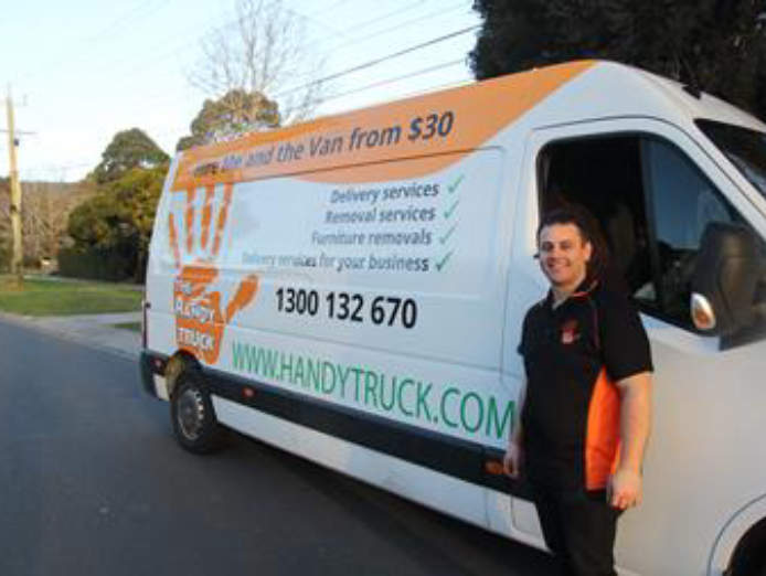 the-handy-truck-earn-up-to-3k-per-week-from-a-van-or-small-truck-2