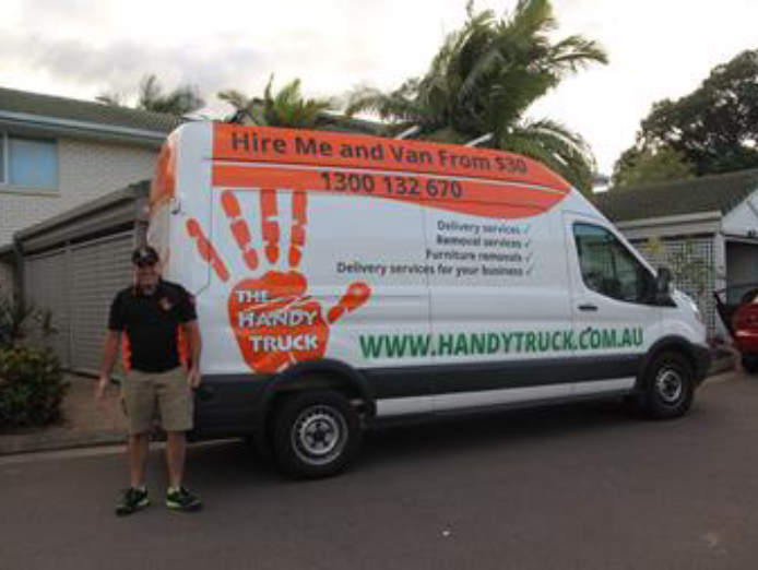 pick-up-and-delivery-earn-up-to-3k-per-week-from-a-van-or-small-truck-1