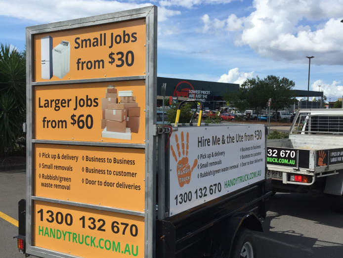 pick-up-and-delivery-earn-up-to-3k-per-week-from-a-van-or-small-truck-9