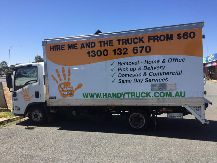 the-handy-truck-make-up-to-3k-pwk-as-owner-operator-customers-guaranteed-6