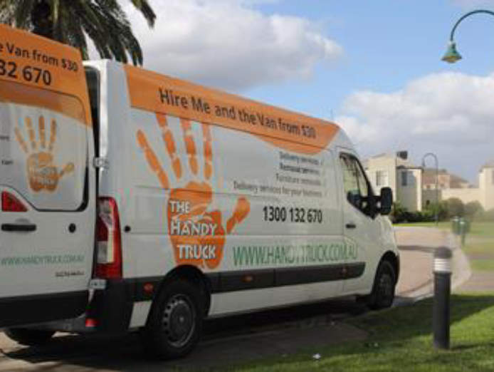 the-handy-truck-earn-up-to-3k-per-week-from-a-van-or-small-truck-5