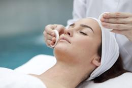 Skin Clinic, Beauty Salon & Day Spa for sale. Busy and profitable