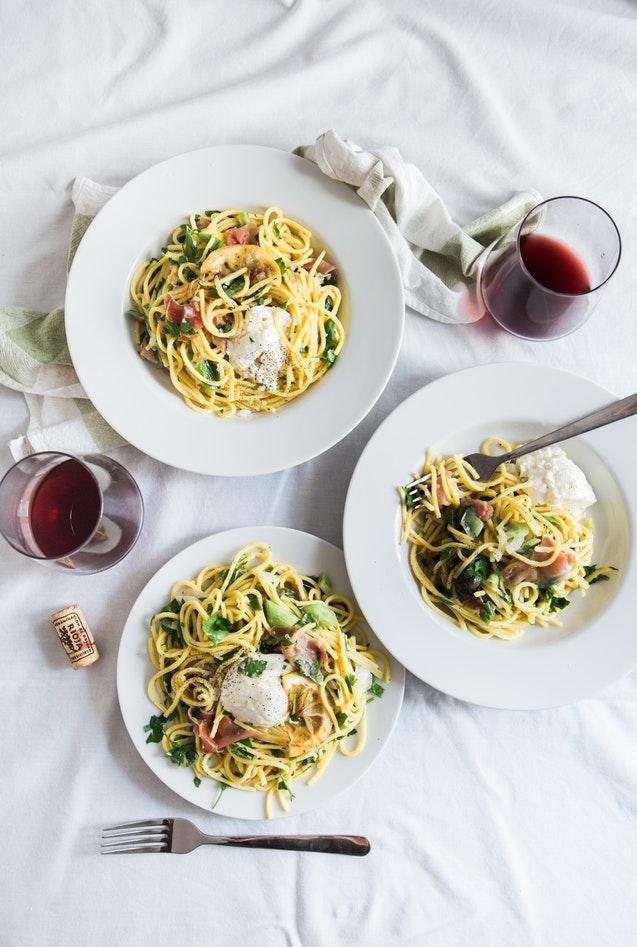 italian-liquor-licensed-restaurant-fully-equipped-north-bondi-3
