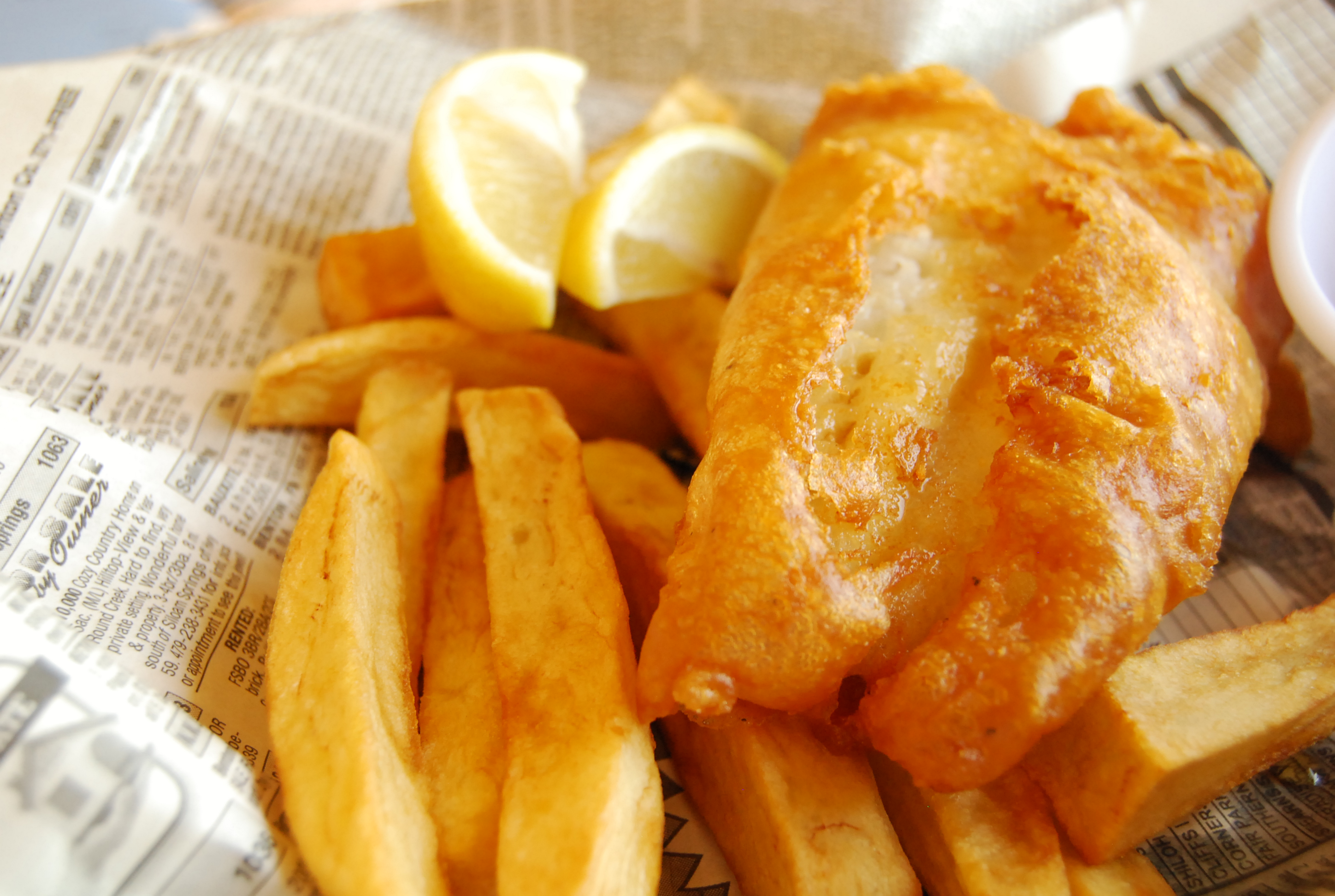 fish-chip-takeaway-food-business-turnover-of-850k-2