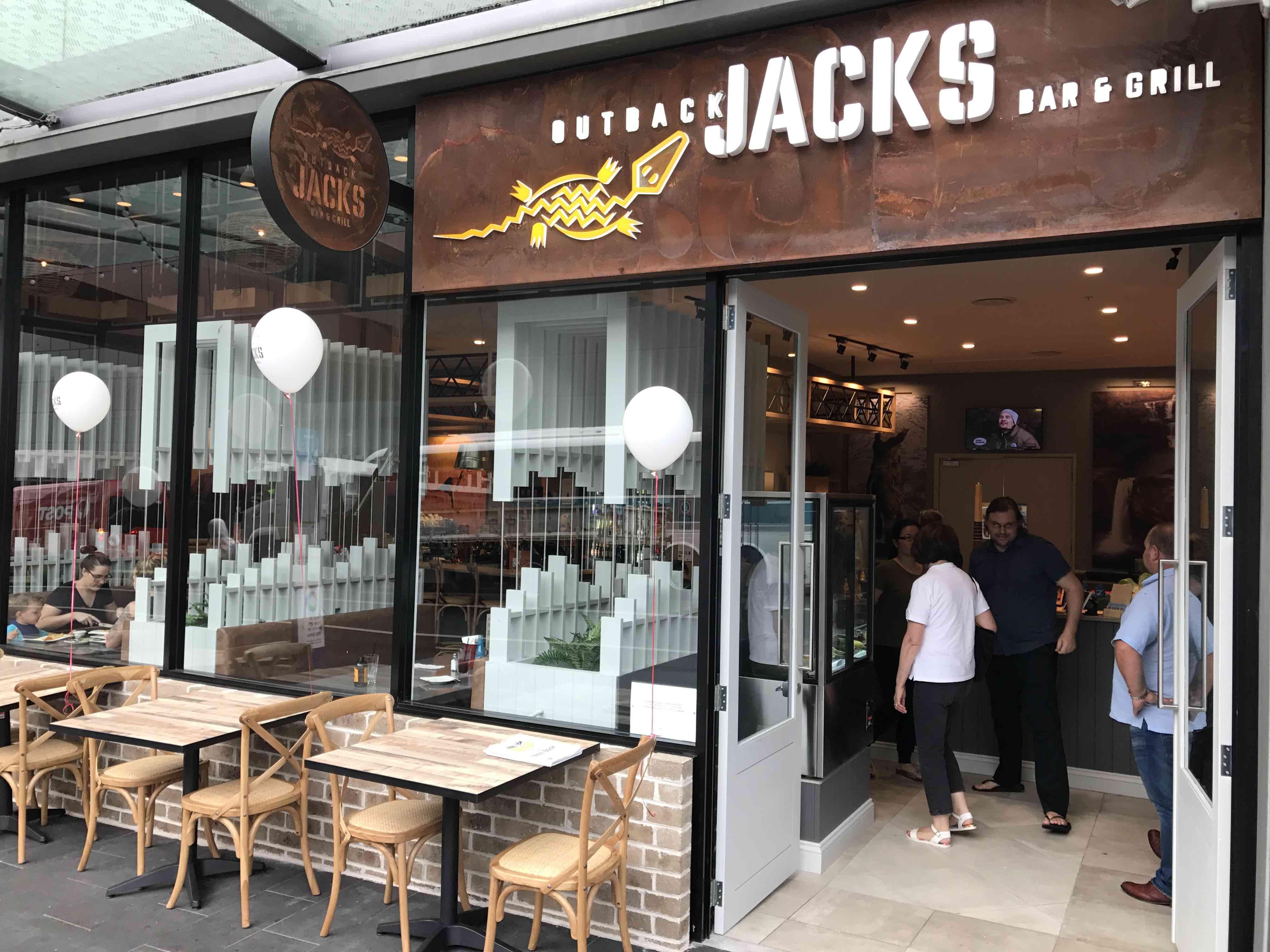 iconic-franchise-restaurant-full-training-provided-maitland-1