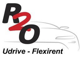 Award winning Auto Access Solutions Franchise - Darwin