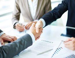 Allbiz State Licencing Opportunity