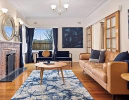 One of the premier property styling companies in Melbourne