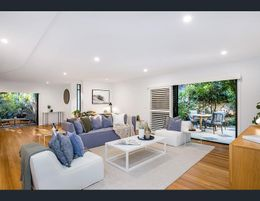 Home Styling Business Sydney