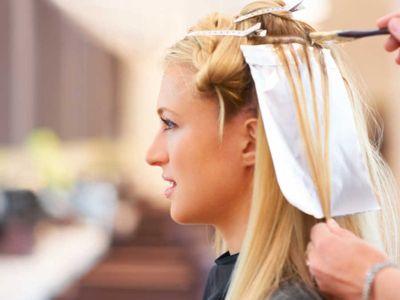 an-established-premium-unisex-luxury-hair-salon-0