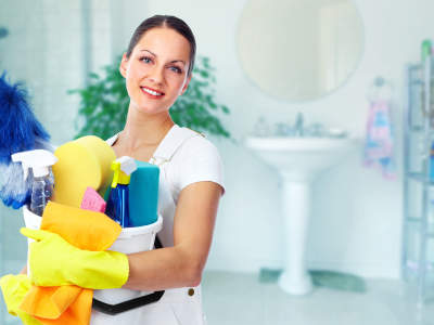 leading-commercial-and-residential-cleaning-business-in-sydney-3