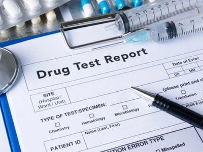 drug-detection-business-for-sale-0