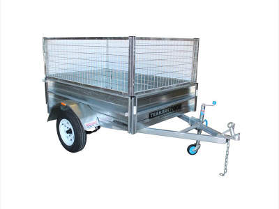 leading-trailer-manufacturing-business-1