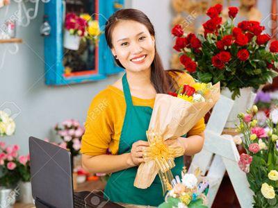 well-establised-star-flower-shops-for-sale-0