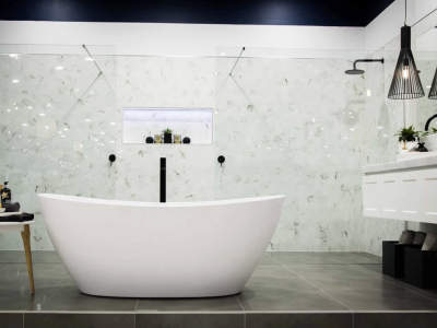 well-positioned-multi-channel-bathroom-supplies-business-in-melbourne-2