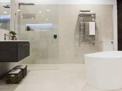 well-positioned-multi-channel-bathroom-supplies-business-in-melbourne-3
