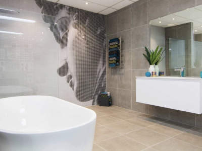 well-positioned-multi-channel-bathroom-supplies-business-in-melbourne-1