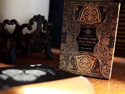 australias-largest-magic-shop-is-for-sale-established-25-years-2