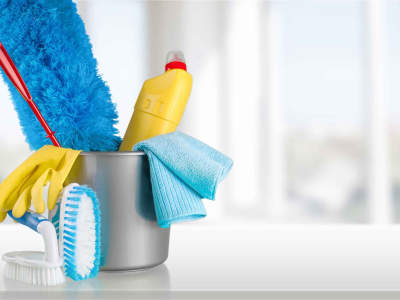 leading-commercial-and-residential-cleaning-business-in-sydney-0