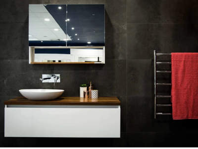 well-positioned-multi-channel-bathroom-supplies-business-in-melbourne-4