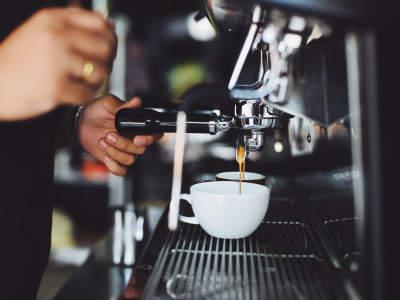 premium-cafe-franchise-existing-opportunity-sydneys-west-1