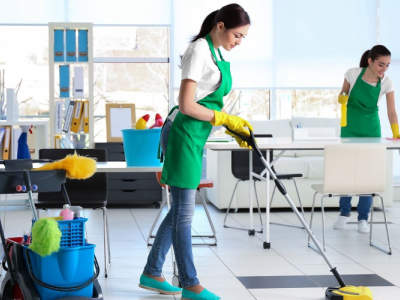 leading-commercial-and-residential-cleaning-business-in-sydney-6