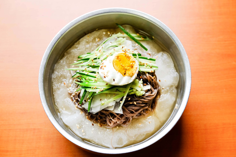 liquor-licensed-korean-restaurant-chinatown-300k-profit-to-owner-4