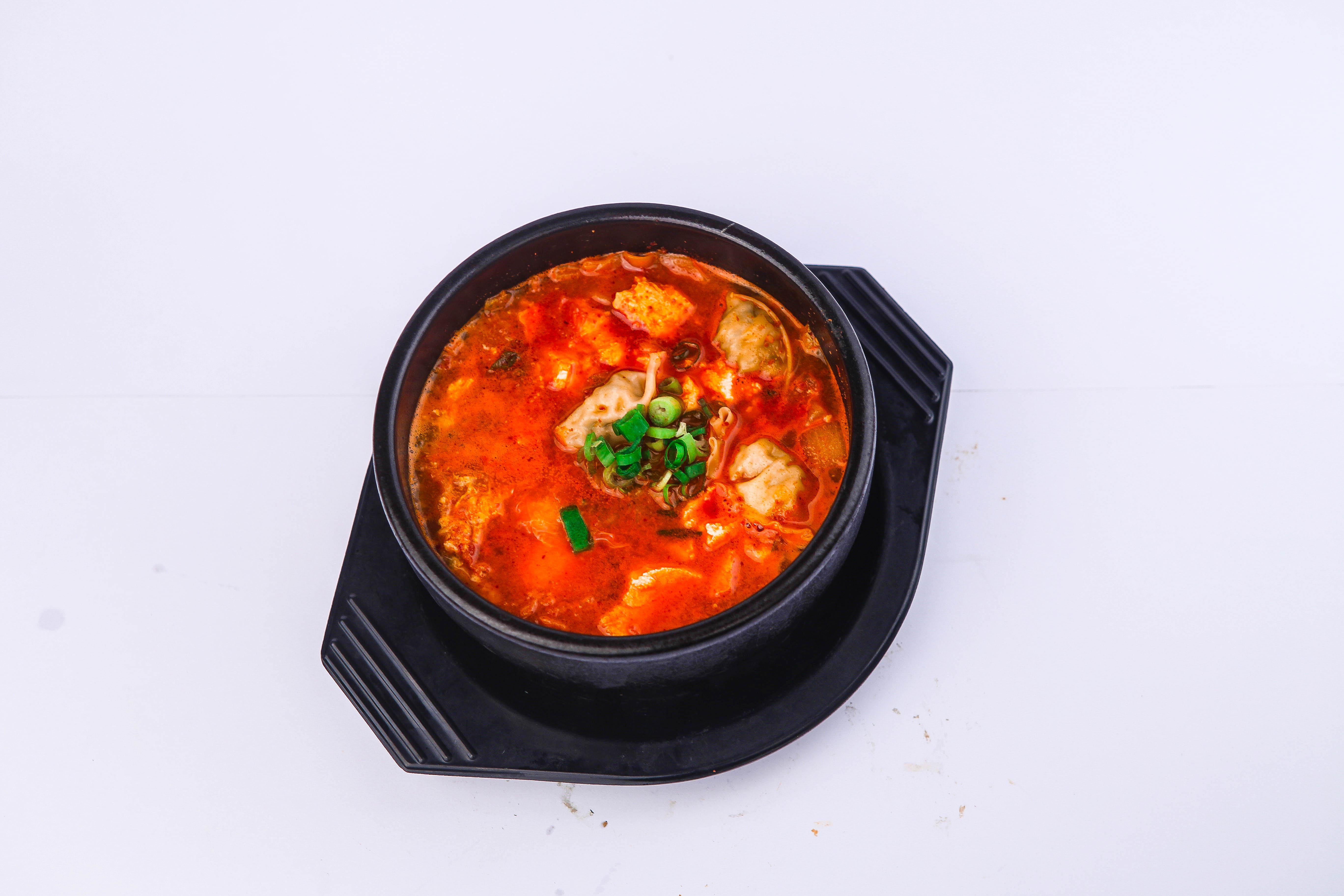 liquor-licensed-korean-restaurant-chinatown-300k-profit-to-owner-3