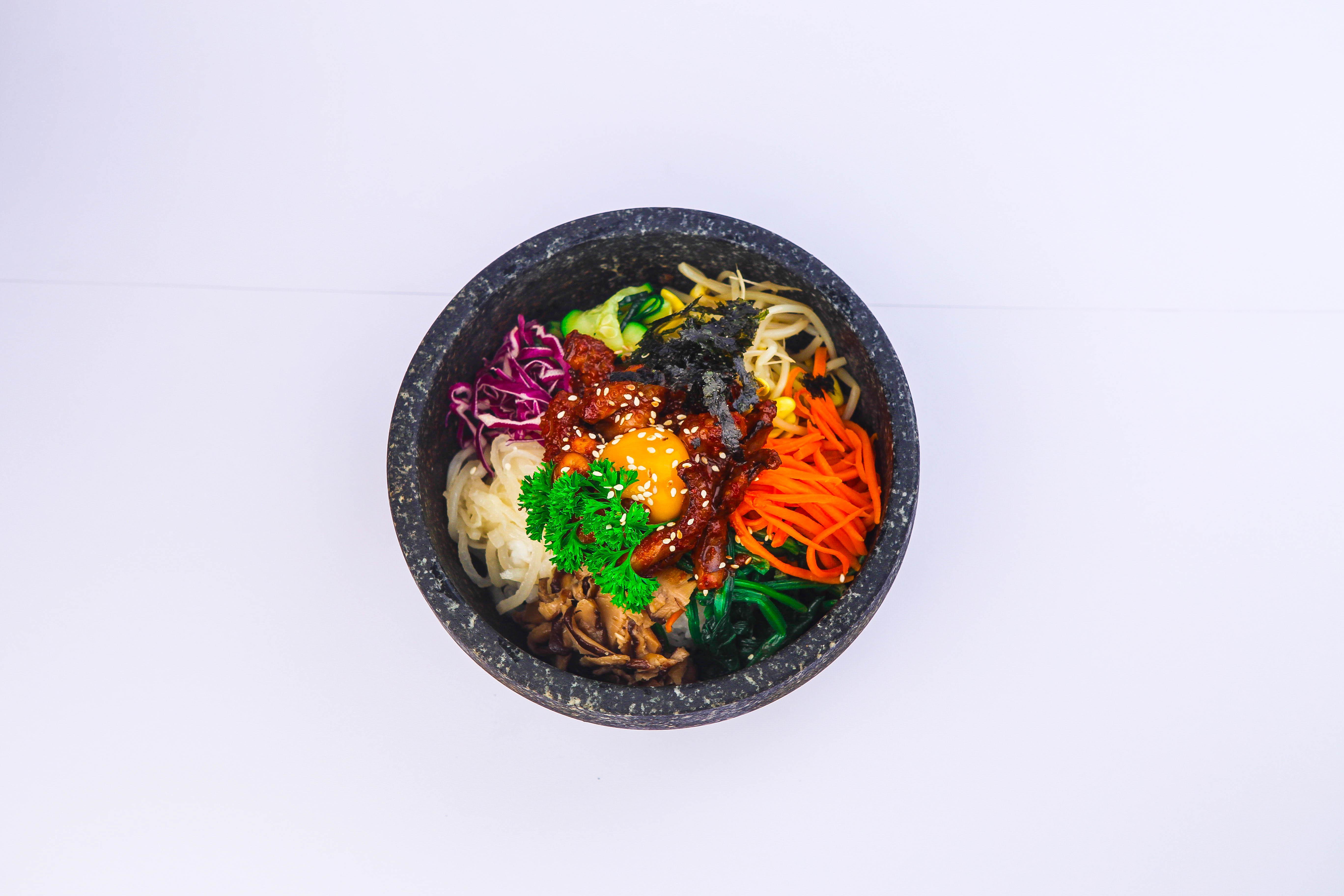 liquor-licensed-korean-restaurant-chinatown-300k-profit-to-owner-8